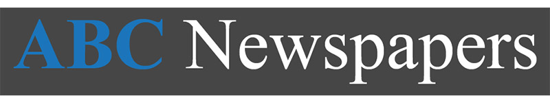 ABC-Newspapers