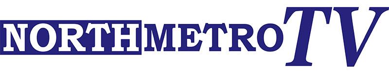 North-Metro