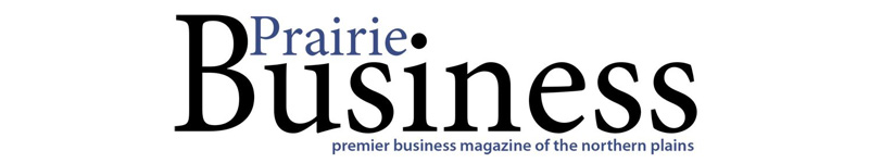Prairie Business Magazine
