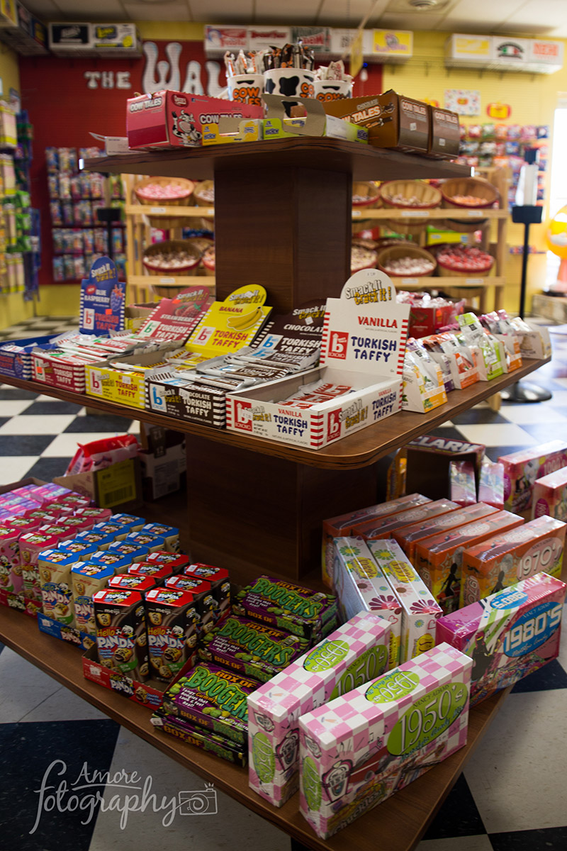 Largest Candy Store in MN image