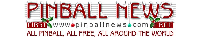 PinballNews.com logo